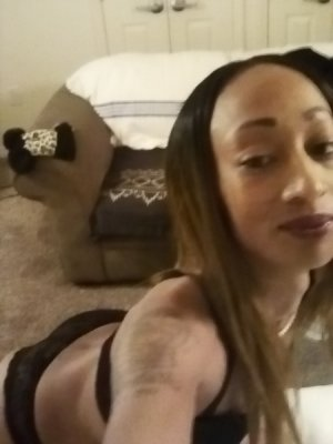 Precylia call girls in Chesapeake