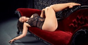 Ewena independent escorts in Guymon
